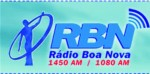 logo RBN