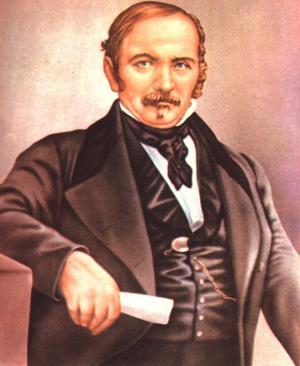 Allan Kardek