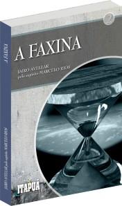 CAPA - A FAXINA