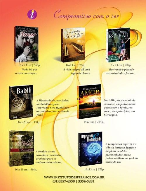divulgacao-livros